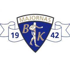 Majornas Boxningsklubb